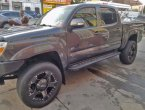 2012 Toyota Tacoma under $20000 in New York