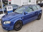 2005 Audi A4 under $4000 in Missouri