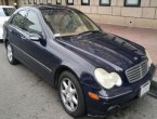 2002 Mercedes Benz 240 under $4000 in California