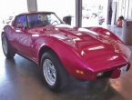 1978 Chevrolet Corvette under $11000 in Missouri