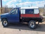 1988 Chevrolet C30-K30 under $4000 in California