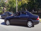 2004 Mercedes Benz S-Class in NY