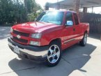 2006 Chevrolet Silverado under $7000 in Texas