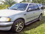1999 Ford Expedition in FL