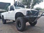 2003 Ford Ranger under $5000 in Arizona