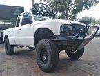 2003 Ford Ranger in AZ