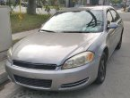 2006 Chevrolet Impala under $2000 in California