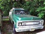 1970 Chevrolet C20-K20 in TN
