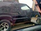 2000 Chevrolet Blazer in OK