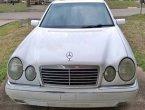 1998 Mercedes Benz 300 in AR