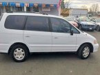 1995 Honda Odyssey under $1000 in Tennessee