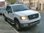 2004 Ford E-150 in PA