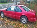 1997 Ford Thunderbird under $2000 in New York