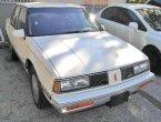 1989 Oldsmobile 88 in FL