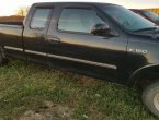 1997 Ford F-150 under $3000 in Missouri