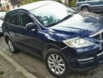 2009 Mazda CX-9 under $5000 in Illinois