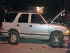 1997 Chevrolet Blazer in KY