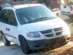 2006 Dodge Caravan in NJ