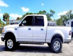 2001 Ford F-150 in FL