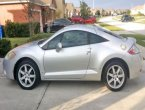 2006 Mitsubishi Eclipse under $4000 in Florida