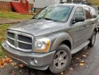 2005 Dodge Durango under $5000 in Missouri
