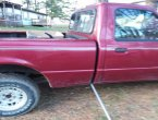 1993 Ford Ranger under $2000 in Tennessee