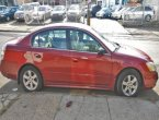 2003 Nissan Altima under $2000 in Pennsylvania