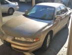 2001 Oldsmobile Intrigue under $2000 in California