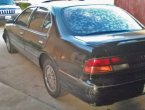 1997 Infiniti I30 under $500 in California