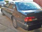 1997 Infiniti I30 in CA