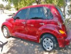 2005 Chrysler PT Cruiser in NM