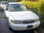 1999 Buick Century under $3000 in Washington