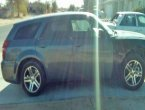 2006 Dodge Magnum in California
