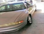 1999 Oldsmobile Intrigue under $2000 in CA