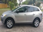 2007 Mazda CX-7 under $5000 in Florida