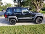 2004 Jeep Liberty under $2000 in Florida
