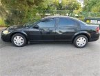 2006 Dodge Stratus under $2000 in Florida
