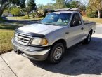 2000 Ford F-150 under $3000 in Florida