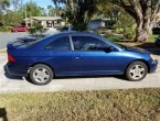 2003 Honda Civic under $2000 in Florida