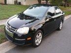 2009 Volkswagen Jetta in FL