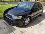 2014 Volkswagen Jetta under $7000 in Florida