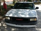 1995 GMC Sonoma under $2000 in Florida