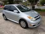 2006 Scion xA in Florida
