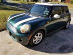 2009 Mini Cooper in FL