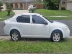 2007 Chevrolet Cobalt in FL