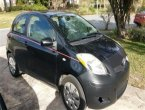 2010 Toyota Yaris in FL