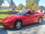 1996 Pontiac Firebird under $2000 in Utah