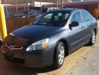 2003 Honda Accord under $3000 in Missouri