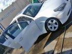 2008 BMW 535 in TX