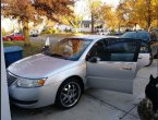 2007 Saturn Ion under $4000 in Missouri